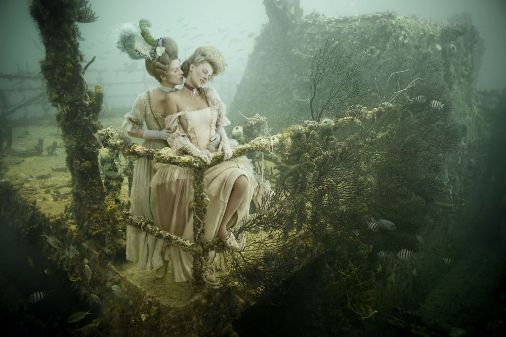Photo: Andreas Franke